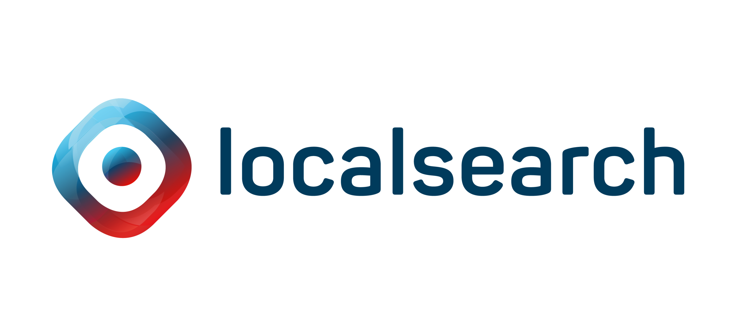 Logo - localsearch
